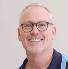 Andrew Clarkson